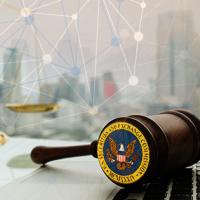 ビットコインは有価証券に該当せず規制の対象ではない 米SEC委員長が言及