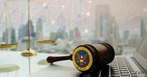 米国証券法に仮想通貨の適応が可能、米NYで初の判決