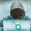 中国ネットカフェでハッキング被害|9,000万円相当のシアコインを不当にマイニング