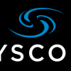 Syscoin(SYS) チャート・価格・相場一覧