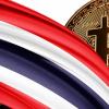 タイが仮想通貨規制枠組みで基準を明文化|XLM、ETCの取引ペア新承認