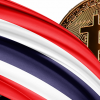 Bitpointがタイに進出 4つの仮想通貨関連ライセンスを取得|4月を目処にビットコインやリップルの取引サービスを開始か【追記あり】