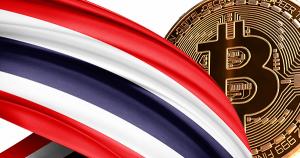 Bitpointがタイに進出 4つの仮想通貨関連ライセンスを取得|4月を目処にビットコインやリップルの取引サービスを開始か