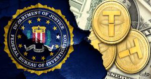 仮想通貨USDTの約3割が米ドルの裏付け無し テザー社顧問弁護士が供述