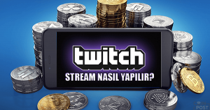 ゲーム実況配信サービスTwitch、仮想通貨決済や投げ銭機能を廃止か|利用ユーザーが指摘