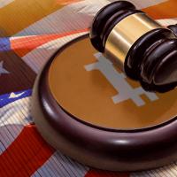 アメリカ最高裁が初めてビットコインに言及:ビットコインは金銭と分類される