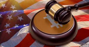 ビットコイン基軸の証券スワップが違法か|米SECとCFTCが提訴