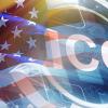 仮想通貨の有価証券論争まとめ|業界の著名人が考える規制と今後の状況