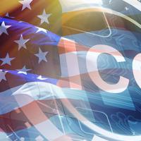 トランプ大統領の元側近バノン氏:仮想通貨に大きな関心「非中央集権化を支持」