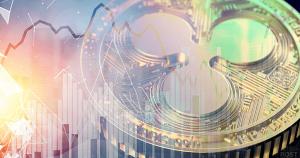 Weiss Ratingsの仮想通貨格付け:複数通貨の評価格下げでリップル(XRP)が初の最高評価を獲得