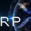 仮想通貨XRP(リップル)が急騰|足固め後の価格上昇で期待感
