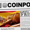 夕刊CoinPost|6月1日の重要ニュースと仮想通貨情報