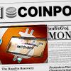 夕刊CoinPost|6月4日の重要ニュースと仮想通貨情報