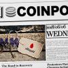 夕刊CoinPost|6月6日の重要ニュースと仮想通貨情報