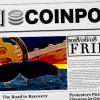 夕刊CoinPost|6月8日の重要ニュースと仮想通貨情報