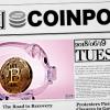 夕刊CoinPost|6月19日の重要ニュースと仮想通貨情報