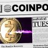 夕刊CoinPost|6月26日の重要ニュースと仮想通貨情報