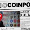夕刊CoinPost|6月28日の重要ニュースと仮想通貨情報