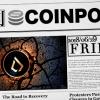 夕刊CoinPost|6月29日の重要ニュースと仮想通貨情報