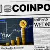 夕刊CoinPost|7月25日の見るべきニュース・仮想通貨情報