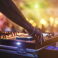 大物歌手ジャスティン・ビーバー、自身のインスタ上で仮想通貨XRP(リップル)を掲載