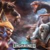 ブロックチェーンカードゲーム「Gods Unchained」プレセール完売で6.5億円以上売り上げ