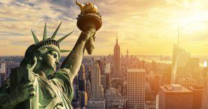 NY州金融当局が新たなビットライセンス発行|ビットコイン、リップル(XRP)など主要仮想通貨のカストディサービス提供へ