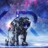 Tech Crunch創業者が仮想通貨XRP(リップル)を絶賛