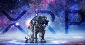 リップル社:XRP決済採用で、Bittrexを含む仮想通貨取引所大手3社と提携