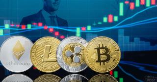 bitbankアナリスト、海外mediumで直近数ヶ月の仮想通貨市況レポート公開