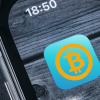 外出先でも出来る仮想通貨取引|パソコンなしで簡単スマホアプリ取引