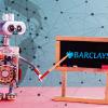 英投資銀行が、仮想通貨の違法利用の欠点を補う革新的な特許申請へ