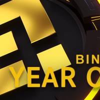 仮想通貨取引所Binance一周年の軌跡:世界No.1の急成長を遂げた理由