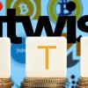 米資産運用会社が、アルトコインを含む主要10通貨で組成した「仮想通貨ETF」をSECに申請