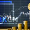 本格的なビットコイン強気相場が到来する3つの理由|米CNBC番組でBKCM社CEOが語る