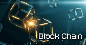 世界最大の会計事務所デロイトトーマツ:コマースにおけるブロックチェーン利用を促進