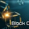 ブロックチェーンとは?仕組みや技術を図解付きで解説