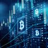 ビットコインのアップデート「Bitcoin Core0.17.0」の内容が公開