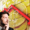 仮想通貨ビットコイン価格予想が驚異の「的中率95%」:米CNBC経済番組が逆指標に