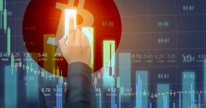 テクニカル指標および、ビットコイン専門家達が示唆する仮想通貨市場の長期的な上昇