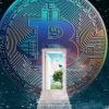 eToro分析家、ビットコイン史上最大の上昇相場の可能性を示唆