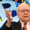 ビットコイン価格がウォーレンバフェット氏の投資会社株価を超える事に7億円を賭けた投資家現る