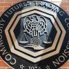 CFTF元会長「仮想通貨の父」が法律事務所に参加 デジタルドル推進へ