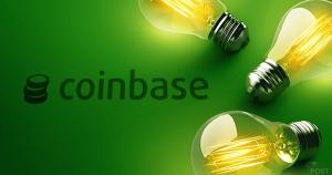 米Coinbase昨年末から出来高80%減少、ETH建はBinanceで顕著な減少|Diar最新仮想通貨レポート