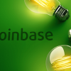 金融機関の着眼点が「ビットコイン」に移りつつある|Coinbase副社長が見る現在の仮想通貨市場