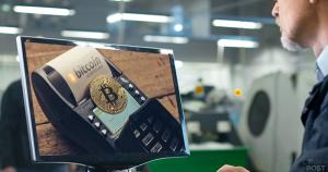 仮想通貨のデスクトップウォレットとは