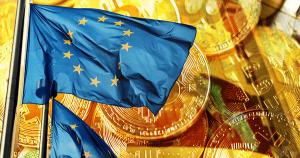欧州規制当局議長、仮想通貨規制の必要性を強調 マネロン対策などで支援する意向を示す