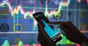 世界規模の投資仲介プラットフォームeToro、仮想通貨取引所を開設|トークン化した金融市場に展望