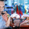 仮想通貨の国際規制案 日本開催のG20で合意される見通し|共同通信社が報道