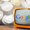 仮想通貨広告に対する姿勢軟化へ、Facebookに続きGoogleも|仮想通貨の潜在的可能性に言及